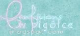 http://fanfictionswpigolce.blogspot.com