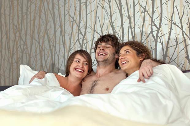 couples Real internet amateur