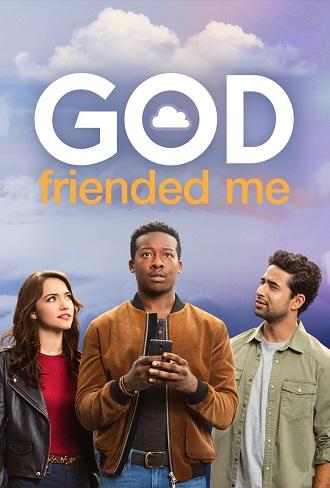 God Friended Me Season 2 Complete Download 480p All Episode