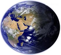 تحميل برنامج ايرث فيو Download EarthView 5.5.17 للكمبيوتر