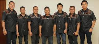 https://liriklagubatak-terbaru.blogspot.com/2019/05/chord-lirik-lagu-batak-bulani-do-gabe-marsada.html