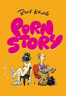 http://www.nuevavalquirias.com/pornstory-comic-comprar.html