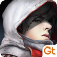 Legacy Of Discord (Warisan) v1.4.8 For Android Apk - JemberSantri
