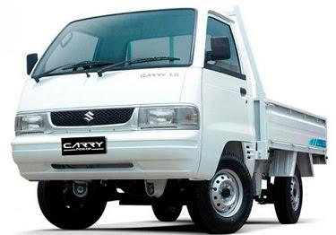 Suzuki Furtura