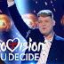 Reino Unido: 'Eurovision: You Decide 2019' foi acompanhado por 1 milhão e 170 mil espectadores