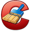 CC Cleaner and Defragment download