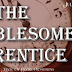 PROMO BOOST - THE TROUBLESOME APPRENTICE by Liza O'Connor