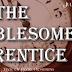 THE TROUBLESOME APPRENTICE by Liza O'Connor