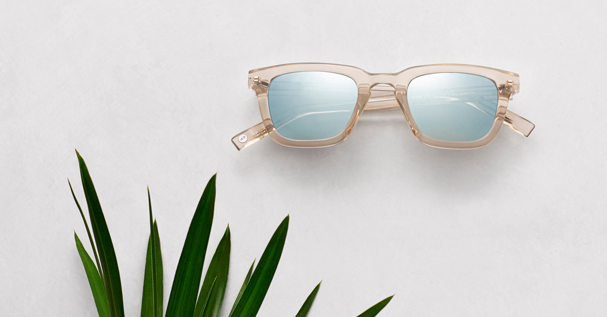 https://ca.warbyparker.com/sunglasses