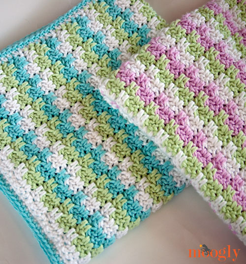 http://www.mooglyblog.com/leapingstripes-blocks-blanket-crochet/