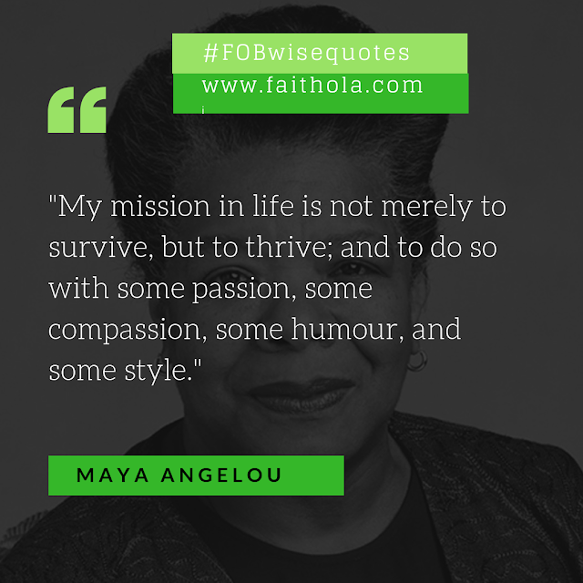 fob-wise-quotes-by-maya-angelou