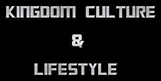 kingdom Culture.jpg