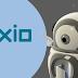 Oxxio winnaar opnieuw Pricewise Energie Awards
