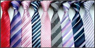 دراسة جدوى فكرة مشروع صناعة ربطة العنق فى مصر 2019