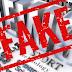 "Fake News, Propaganda and ""False Flags"": Syria's Gas Attacks and Washington's Fake Intelligence Narrative"
