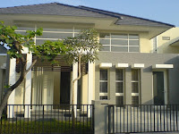 Tips Aman Membeli Rumah Dijual Lelang