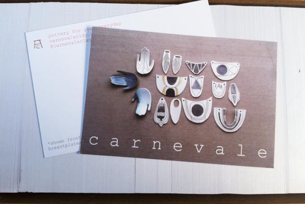 GotPrint art postcards