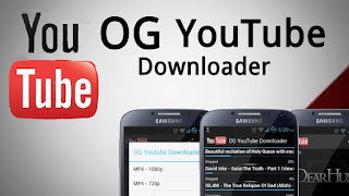 download ogyoutube terbaru