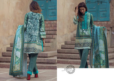 Firdous-new-designs-winter-khaddar-dresses-embroidered-collection-2017-11