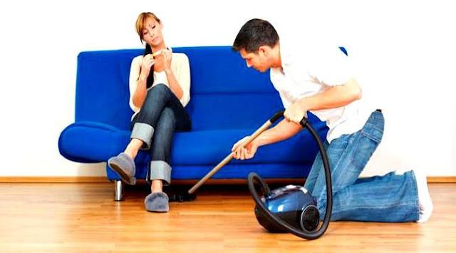 20 Trik Cara Membersihkan Rumah (Part 2)
