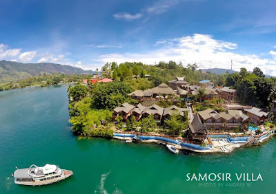 Medan Travel Agent, medan travel agency, travel agent in medan, lake toba tour, travel to Medan, rent car in medan, the travel service in medan