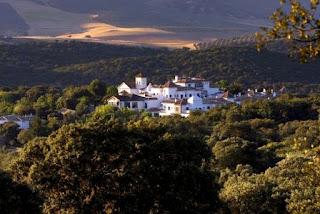 5. Barcelo La Bobadilla, Andalusia