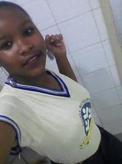 Alagoinhas: Adolescente de 13 anos surta e desaprece