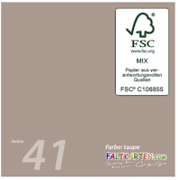 https://www.faltkarten.com/de/papier-karton/blanko-papier-cardstock/cardstock-din-a4/cardstock-bastelpapier-240g-m-din-a4-in-taupe.html