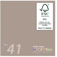 https://www.faltkarten.com/de/papier-karton/blanko-papier-cardstock/cardstock-din-a4/cardstock-bastelpapier-240g-m-din-a4-in-taupe.html
