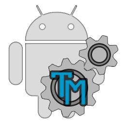 #4 Trickster Mod - identitas.net