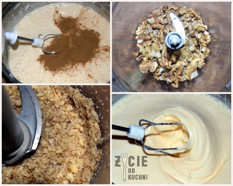 jak zrobic ciasto