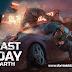 Sobrevive en el apocalipsis zombie del juego Last Day on Earth