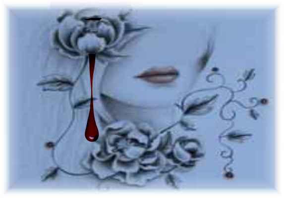 Discolored sperm prostatitis authoritative