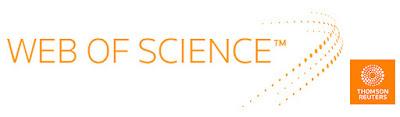 """Segundo Ciclo de formación online de la """"Web of Science"""""""
