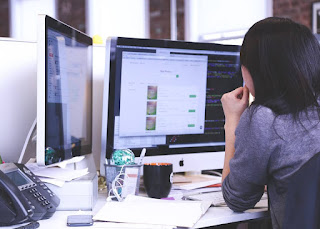 5 Tips Ampuh Yakinkan Partner Teman Bisnis Dalam Membangun Startup