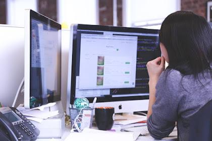 5 Tips Jitu Untuk Yakinkan Partner Teman Bisnis Ketika Membangun Startup