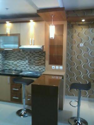 tridaya-interior-apartemen-callia-2-bedroom