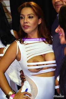 Tetona-expo-sex-mexico