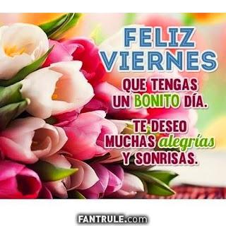 imagenes feliz viernes hola buen viernes frases gif