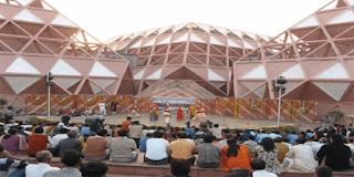 http://www.khabarspecial.com/big-story/new-delhi-pragati-maidan-redevelopment-plan-affirmed/