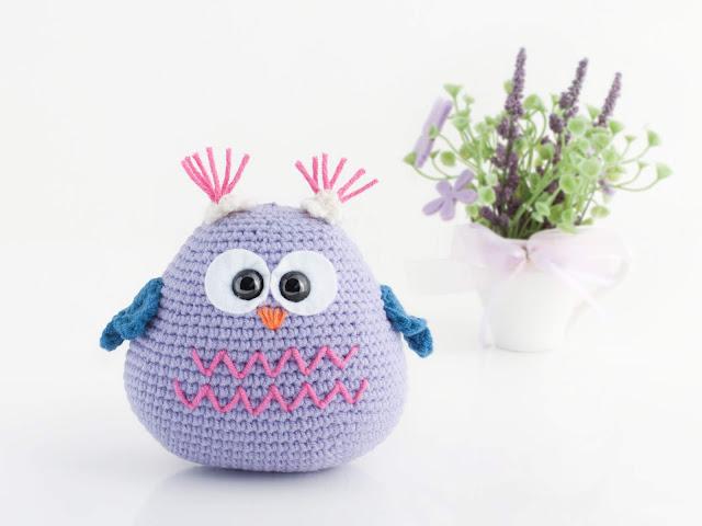 amigurumi-owl-buho-crochet-lila