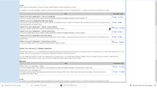 Instalacion de Packet Tracer x86 y x64(Emulador de redes cisco) en Debian / ubuntu 2