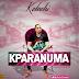 Music: Kelechi – Kparanuma @Kelechisings1 @Basebabaonline