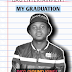 MUSIC: - DA'G BEATZ_MY GRADUATION