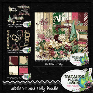 http://www.nataliesplacedesigns.com/store/p588/Mistletoe_%26_Holly_Bundle.html