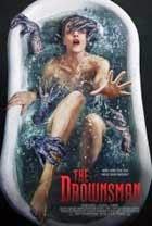 The Drownsman (2014) HD 720p Subtitulados