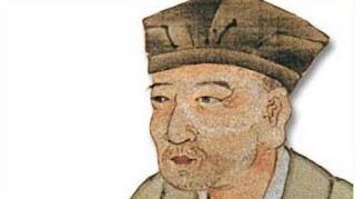 Matsuo Başo Kimdir?