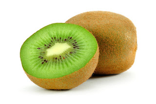 Benefits of Kiwi Fruit for Women's Health - 1