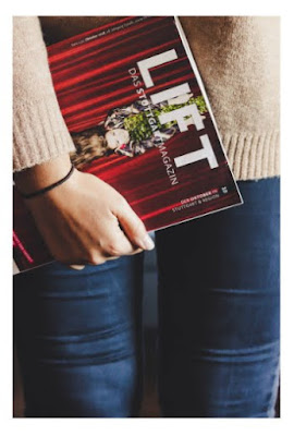 Lift Magazin, Literaturtipps, Buchtipps, Miss Paperback, Stuttgart, 0711