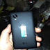 New performance tests confirm specifications Nexus 5
